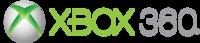 X360 Logo.png