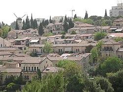 מועדון עיתונות בינלאומי חדש בירושלים