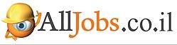 Alljobs-logo.JPG