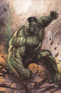 Immortal Hulk 20 Virgin Variant.jpg