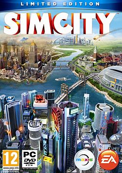 SimCity-Limited-Edition.jpg