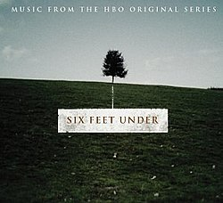Six Feet Under Soundtrack.jpg