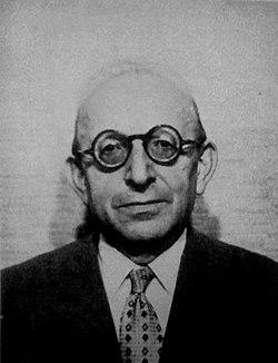אברהם מאיר הברמן.JPG