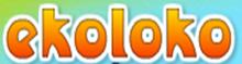 Ekoloko logo.png