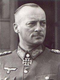 Friedrich Schulz (general).jpg