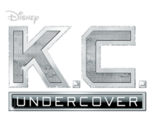 Kc undercover logo.png