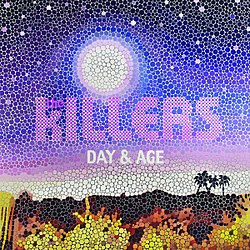 TheKillers Day&Age.jpg