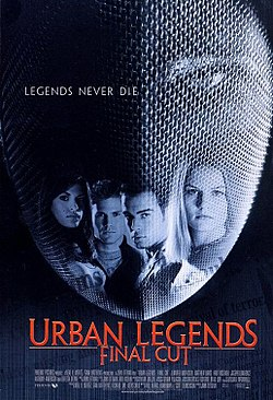 Urban Legend 2 film.jpg