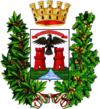 סמל העיר