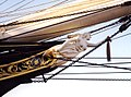Cutty sark figurehead 0001.jpg