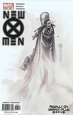 New X-Men Vol 1 143.jpg