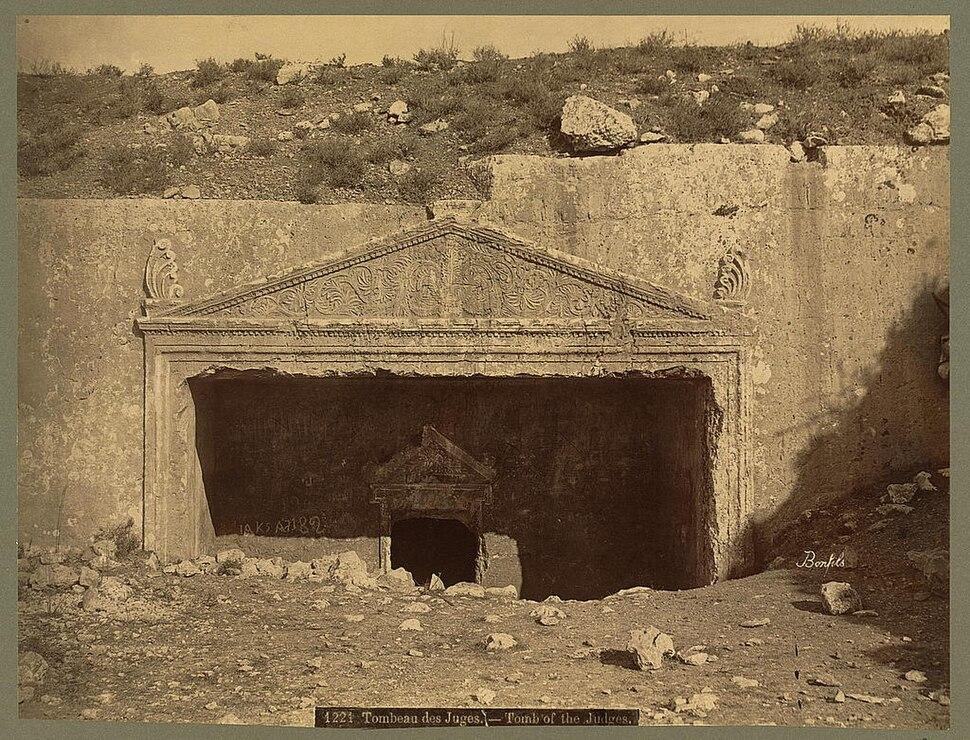 Sanhedrin88