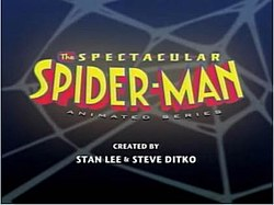 Specatcular Spiderman Intertitle.jpg