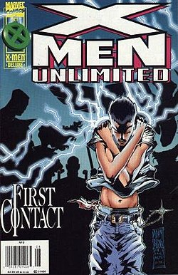 X-Men Unlimited Vol 1 8.jpg