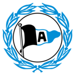 Abfc logo.png