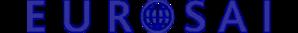 סמליל הארגון