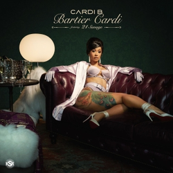 Bartier Cardi (Official Single Cover) by Cardi B.png