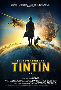 The Adventures of Tintin - Secret of the Unicorn.jpg