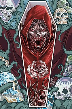 Morbius The Living Vampire Vol 2 9 Textless.jpg