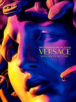 The Assassination of Gianni Versace.jpg