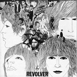 The beatles-Revolver.jpg