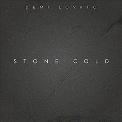 Demi Lovato - Stone Cold (Single Cover).jpg