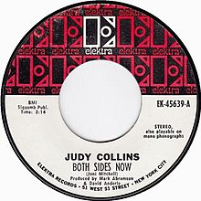 Judy Collins both sides now.jpg