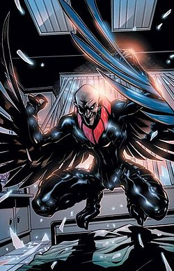 Marvel Knights Spider-Man 3 Vulture.jpg
