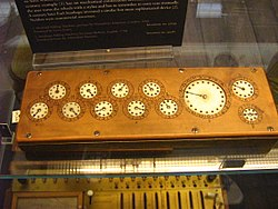 Mechanical adding machine.jpg