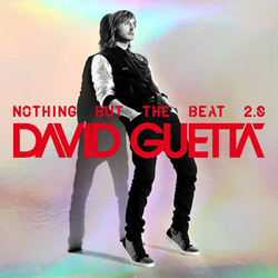 David-Guetta-Nothing-But-the-Beat-2.0-Album-2012.png