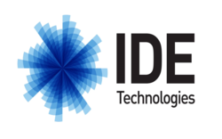 Ide technologies logo.png