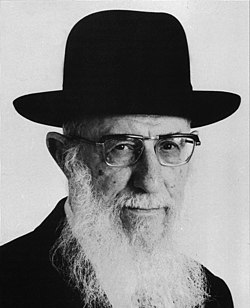 Rabbi Haim David Halevi.jpeg