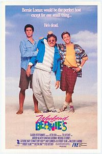 Weekend at bernies ver2.jpg