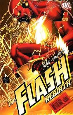 Flash Rebirth 1A.jpg