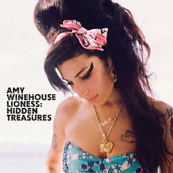 Amy Winehouse - Lioness - Hidden Treasures.jpg