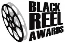 Black Reel Awards.jpg