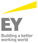 Ey new logo.png