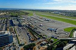 Malta airport Aerial pic.jpg