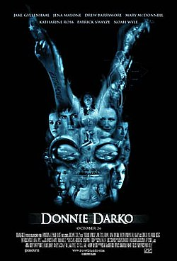 Donnie darko (3).jpg