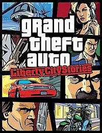 GTA Liberty City Stories cover.jpg