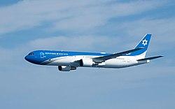 Il-official-plane-test-flight 3 825x515.jpg