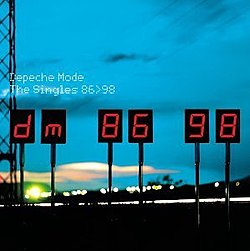 Depeche Mode - The Singles 86-98.jpg