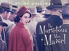 Marvelous Mrs Maisel.jpg