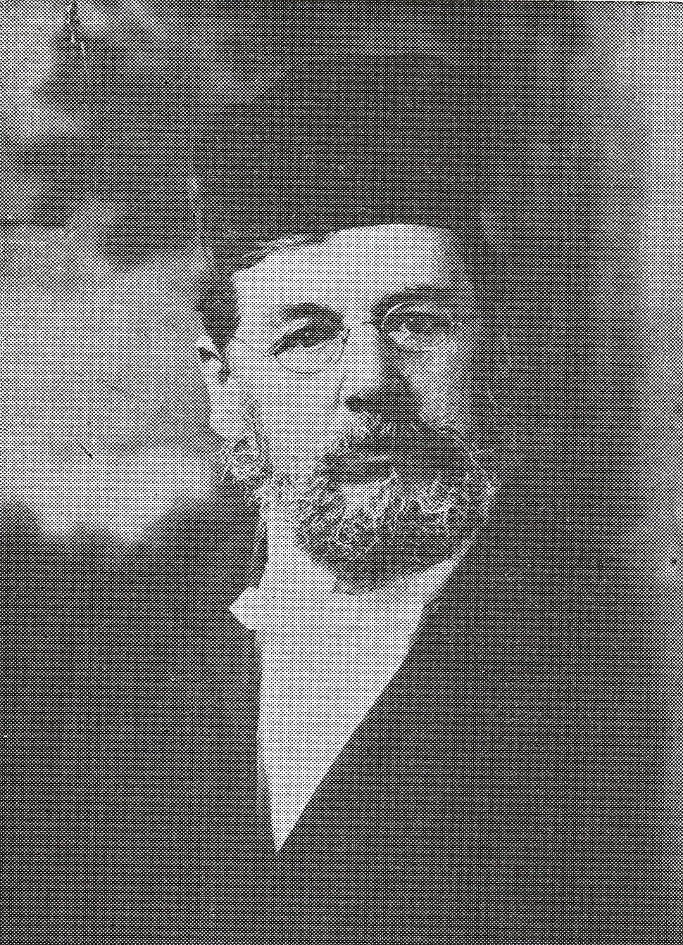 Shimon Siwitz