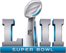 Super Bowl LII logo.png