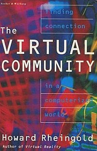 The Virtual Community by Howard Rheingold.jpg