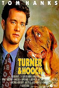Turner and hooch poster.jpg