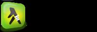 סמליל zap דפי זהב