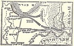 מפת קרב עמק הירדן במלחמת העצמאות.jpg