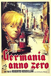 Germania anno zero film poster.jpg